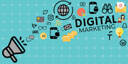 Digital marketing training center in greater noida