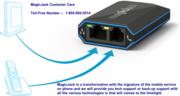 MagicJack Cares +1-855 892 0514 MagicJack USB MagicJack USB Customer Service Phone Number