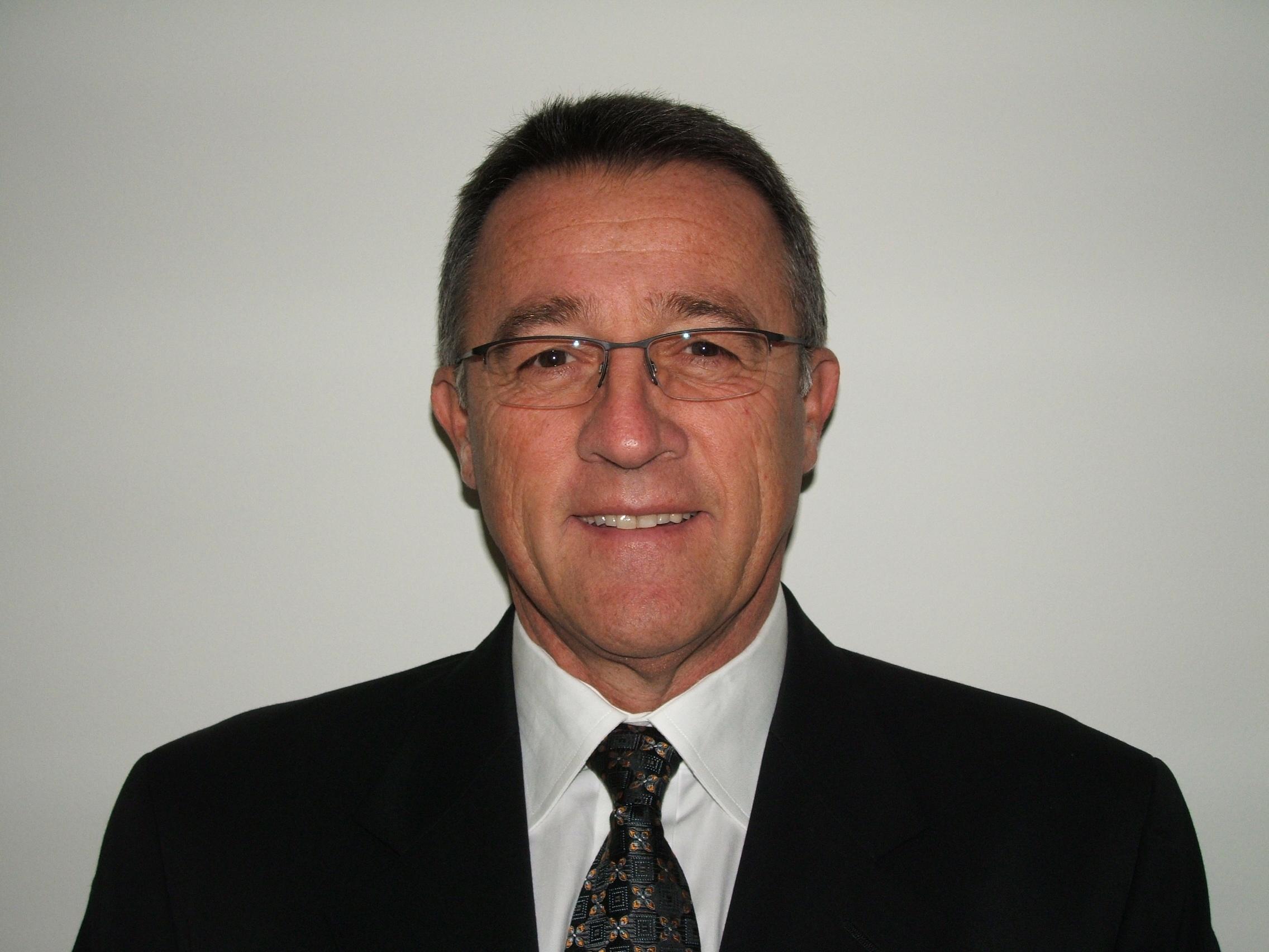Tibor Domolki