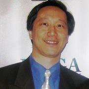 Larry Chong
