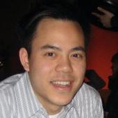 Vincent Ho