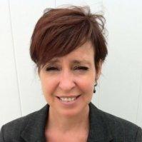Susan Paerels