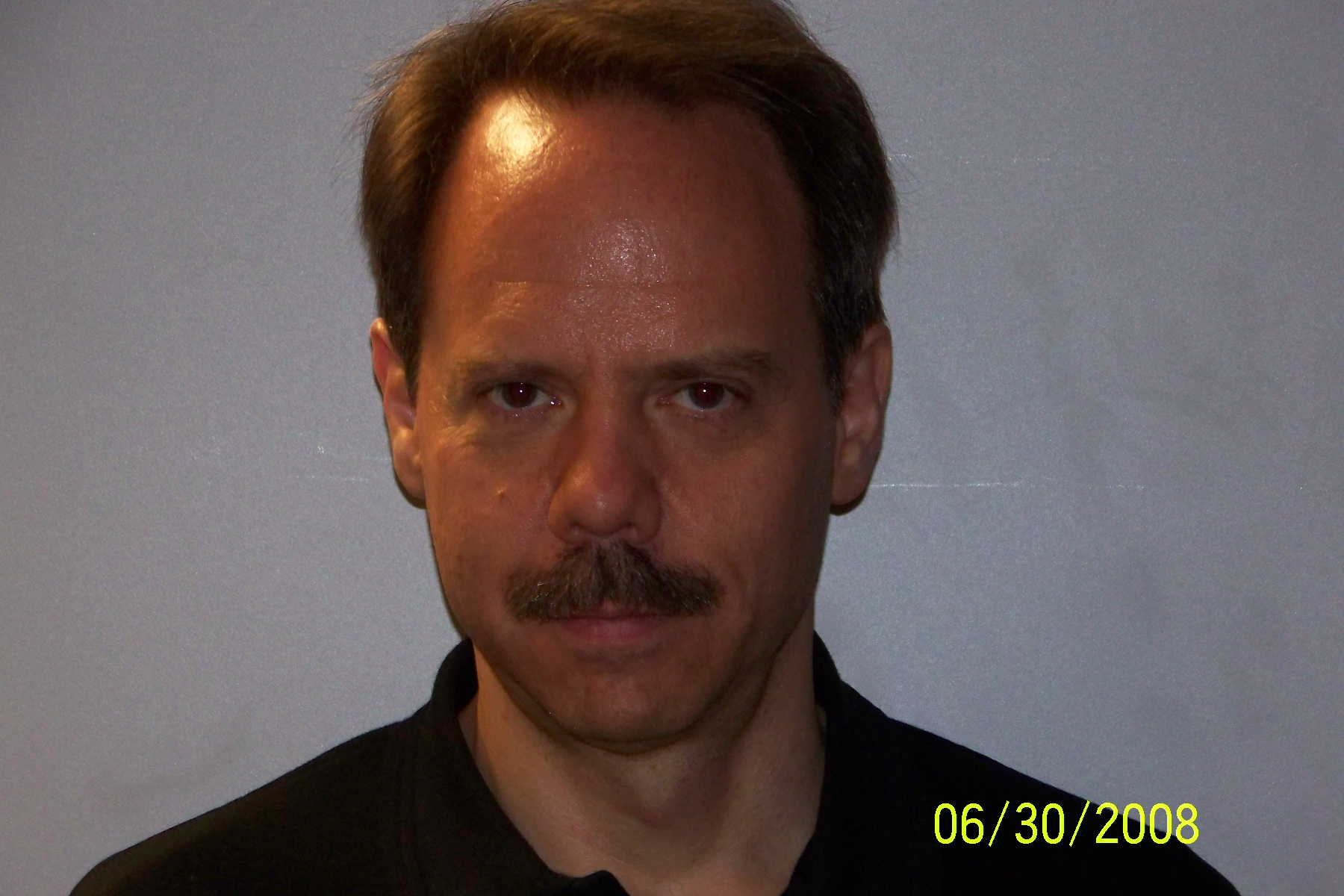 Thomas M Vareha, Jr.