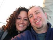 Allen & Denise Huber