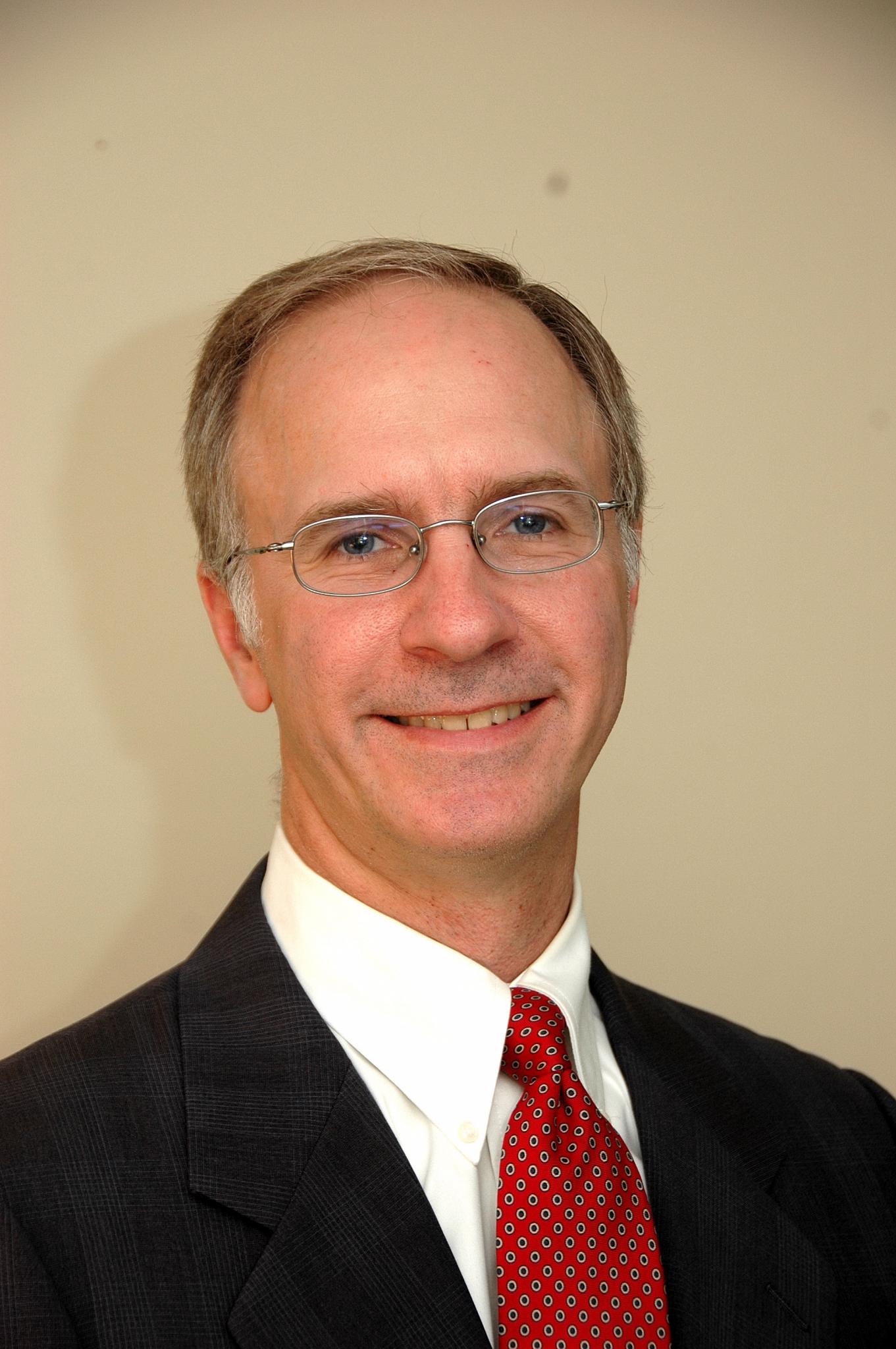 Kevin Sembrat
