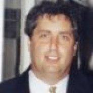 Jim Perno