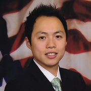 Cedric Wong
