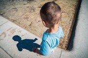Intervento logopedico nei disturbi dello spettro autistico