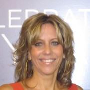 Alexis Romano