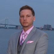 Michael Slabitcher