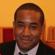 Robert L. Singletary