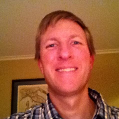 Todd mitmesser