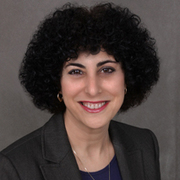 Jill Savva