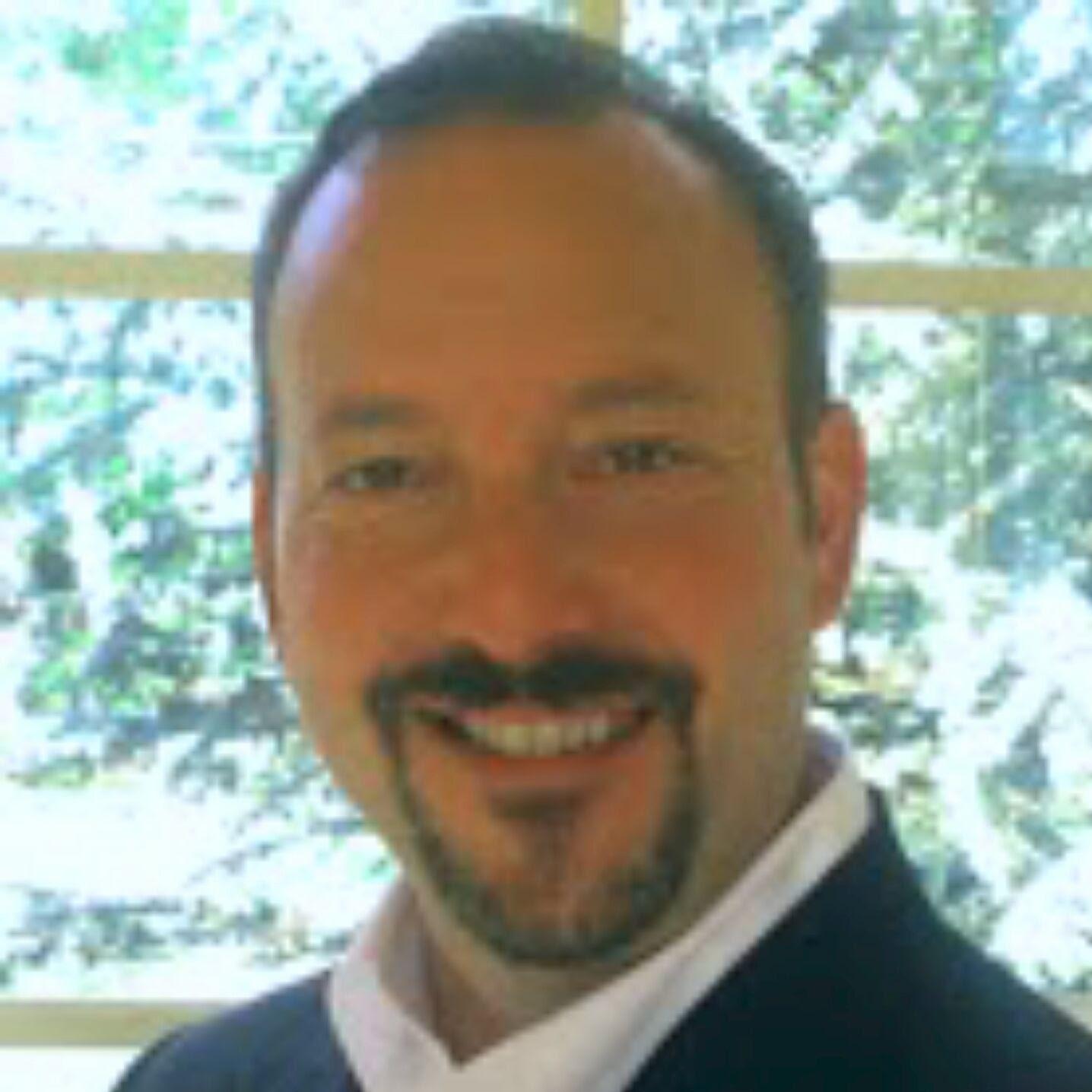 Ron Tapkas