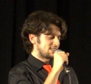 Michele Broglia