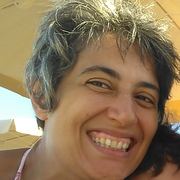 Cristina Codegoni