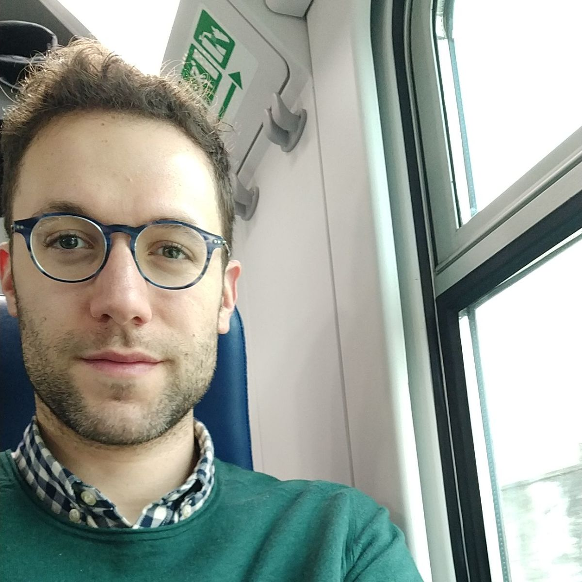 Marco Barbon