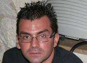 Alessandro Briganti