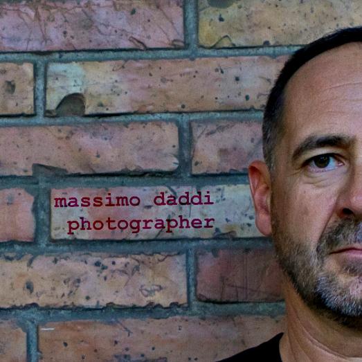 Massimo Daddi