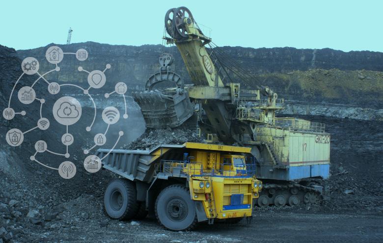 Avoid these three scenarios with IoT in mining