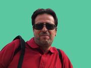 Domenico Troiano