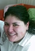 Sabrina Genco