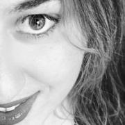 Antonella Esposito