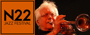 N22 Jazz Festival presents: Henry Lowther - STILL WATERS