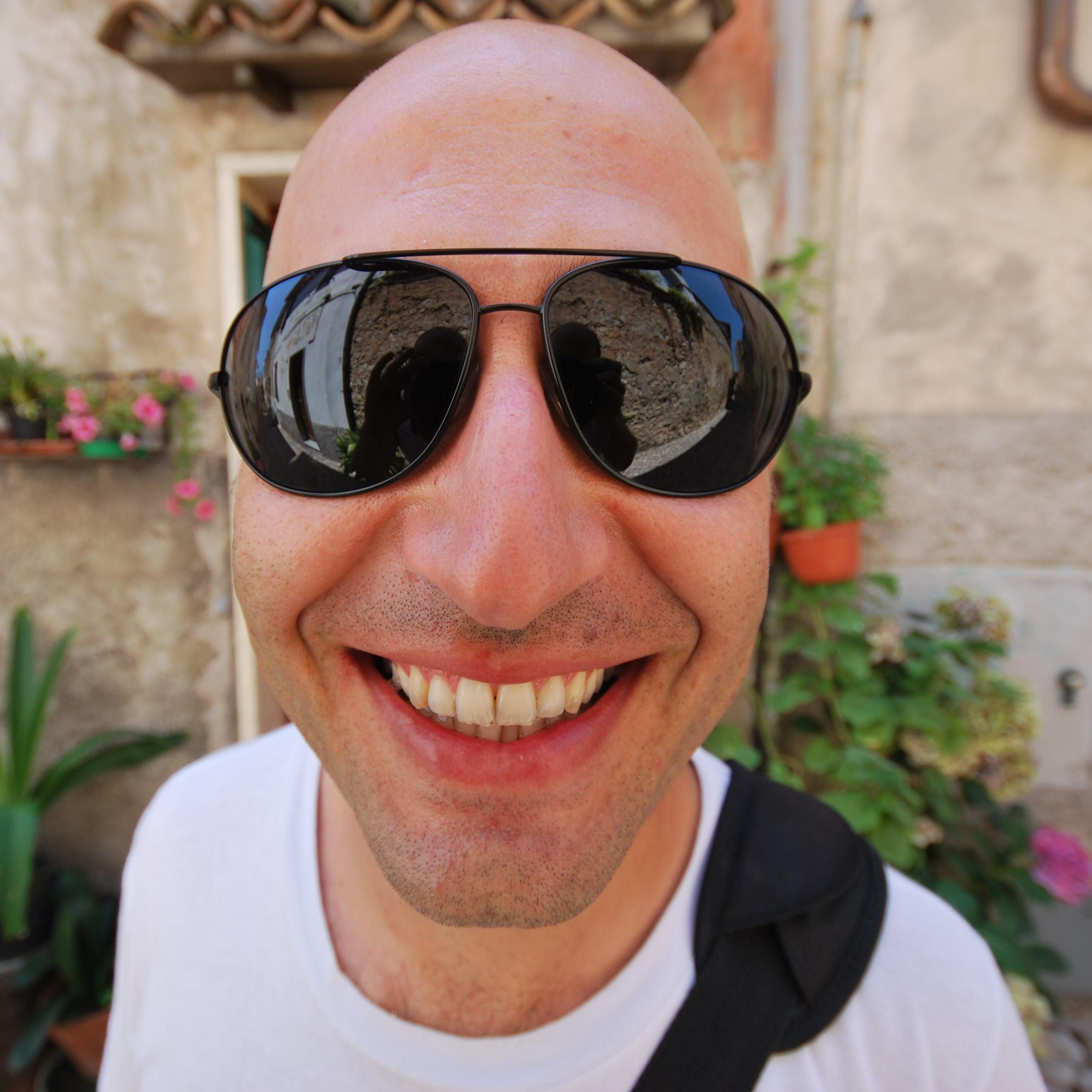 Paolo Corsetti