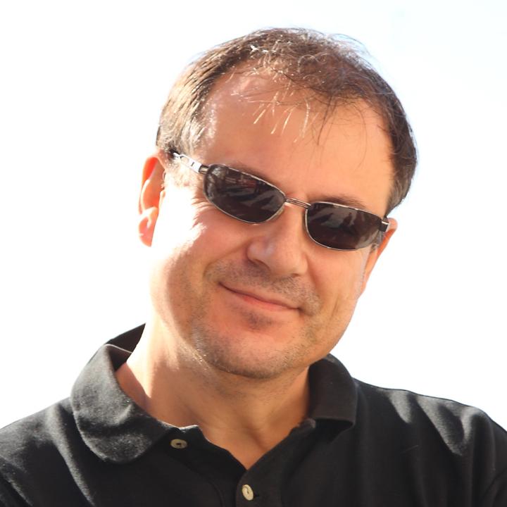 Antonio Tafuro