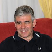 Silvio Maggioni