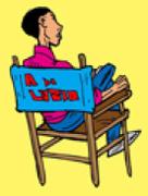 Andrea Di Luzio