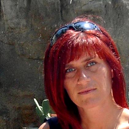 Monica Montorsi