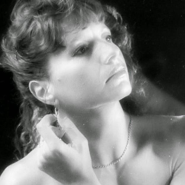 Mirella Cotella