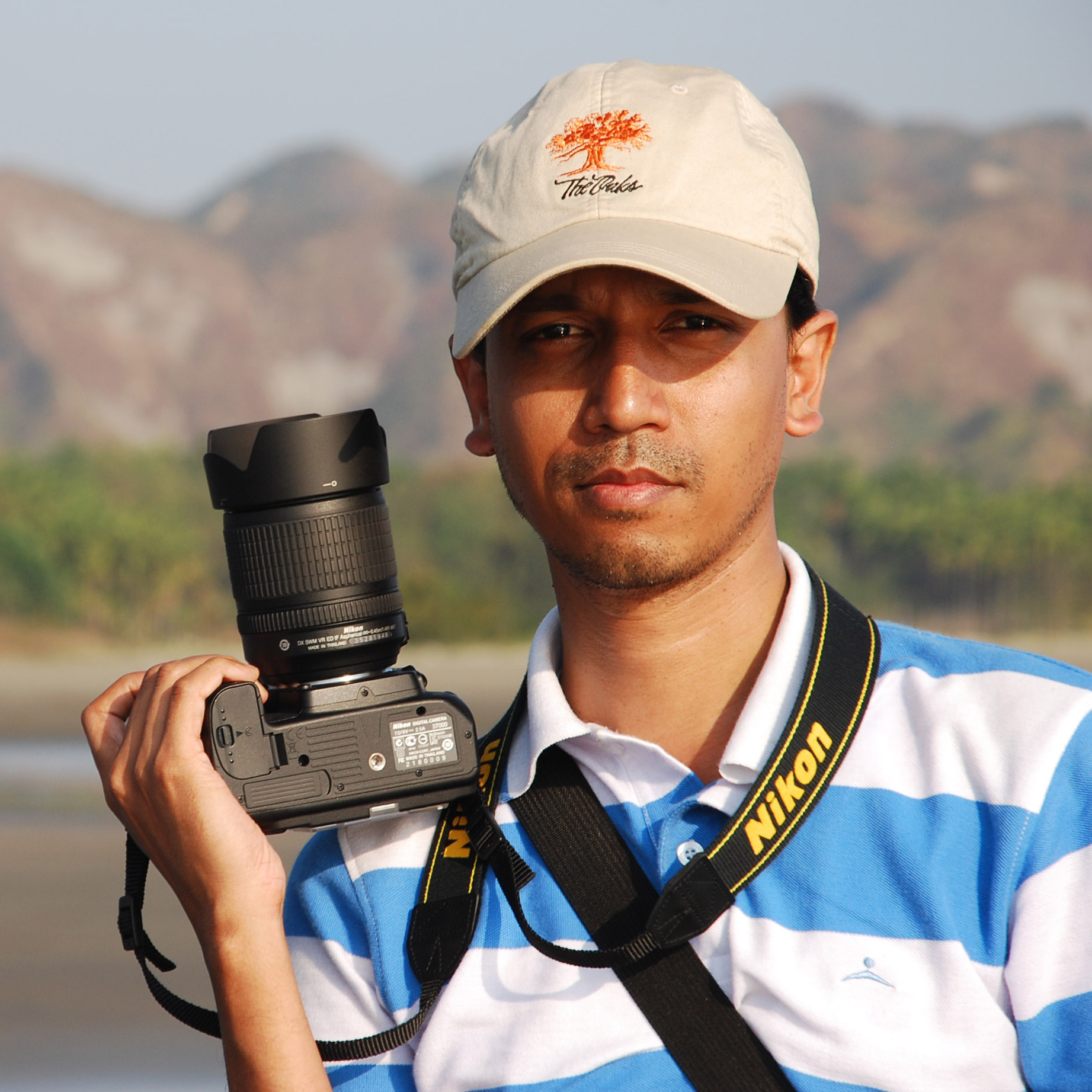 Shafiqul Islam Shiplu