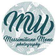 Massimiliano Mona