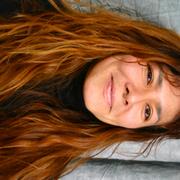 Maria Agui Carter
