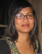 Sapana Sakya