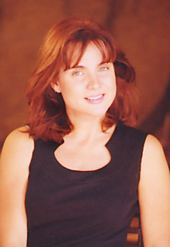 Linda Corley