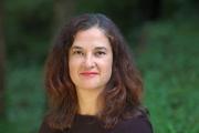 Lorena Manriquez