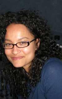 Jamila Wignot
