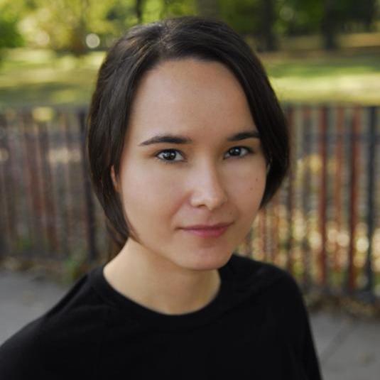 Christina D. King