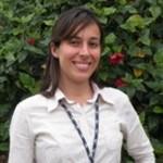 Fernanda Samarini Machado