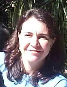 Ines Rodrigues