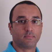 José Augusto Gomes Azevêdo