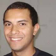 Arnaldo Lima Silva Júnior