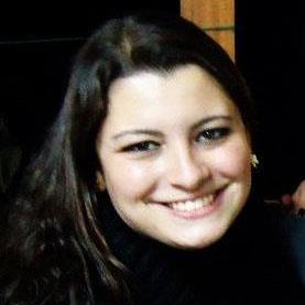 Camila Branda