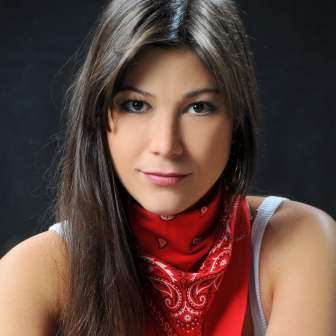 Mirella Carelli