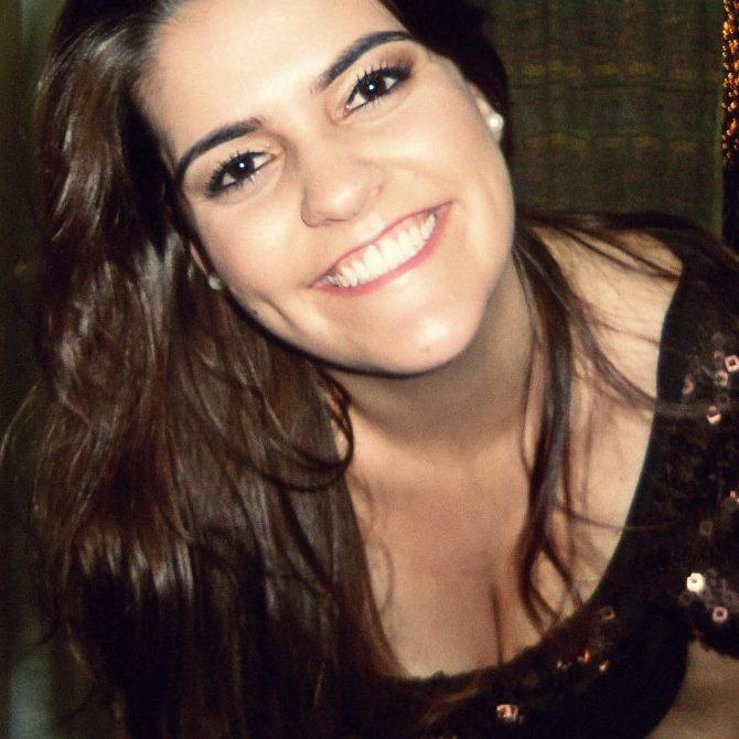Maysa Andrade