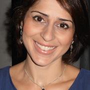 Fernanda N Almeida